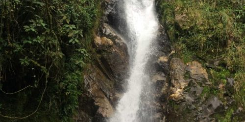 Adventure-Arenales